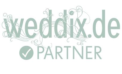 weddix_partner-logo